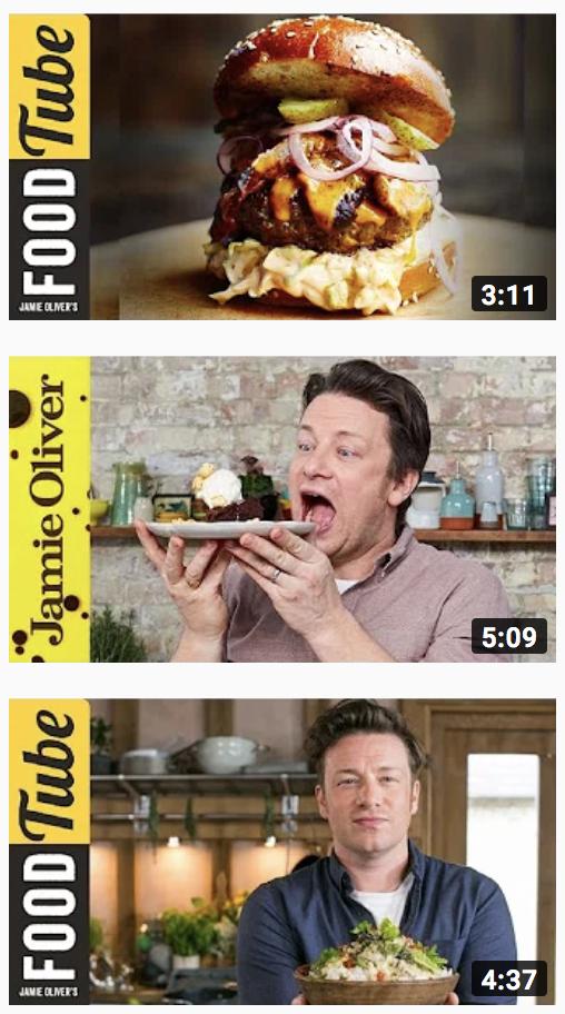 jamie-oliver-thumbnail-voorbeeld