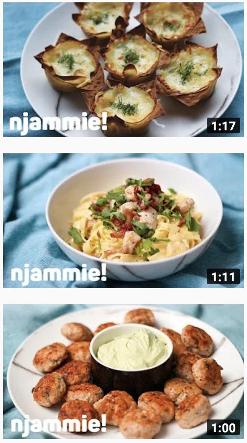 njammie-thumbnail-voorbeeld