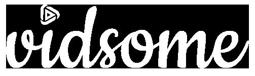vidsome-logo-wit-500